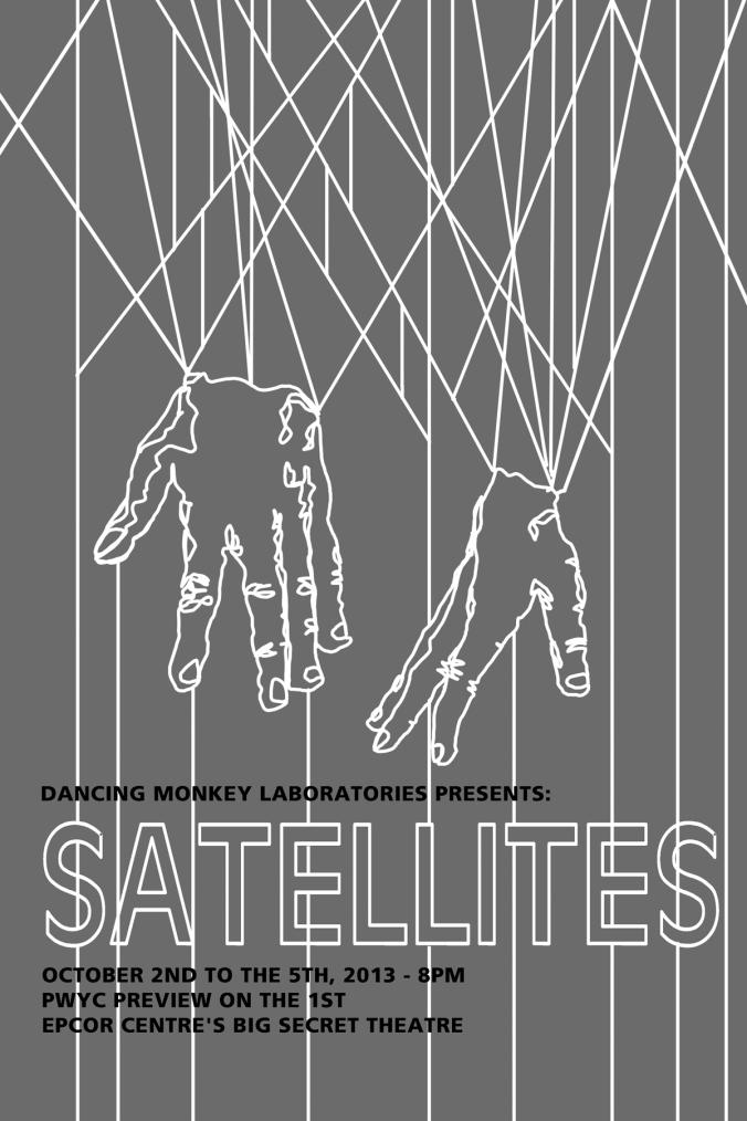 satellites_postcard