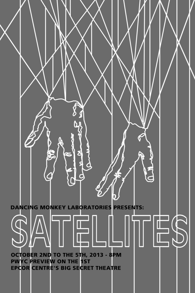satellites_postcard