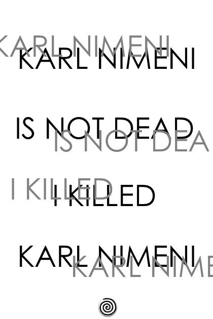 Nmeni_Front