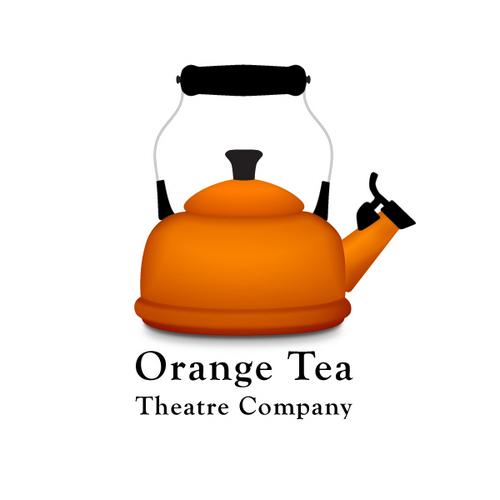 OrangeTeaRender