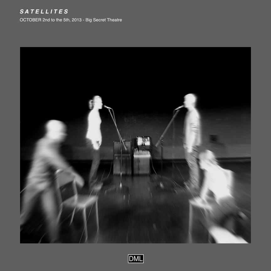 Satellites_Teaser_1