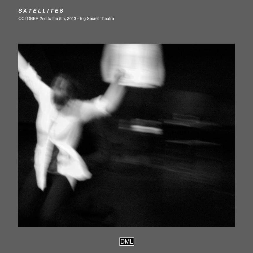 Satellites_Teaser_2