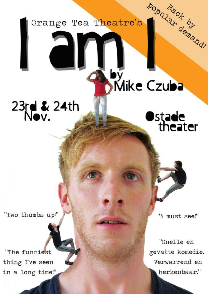 November-poster-v2
